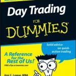 sach day trading for dummies