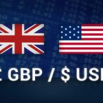yeu to anh huong gbp/usd