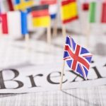 Brexit ở Anh